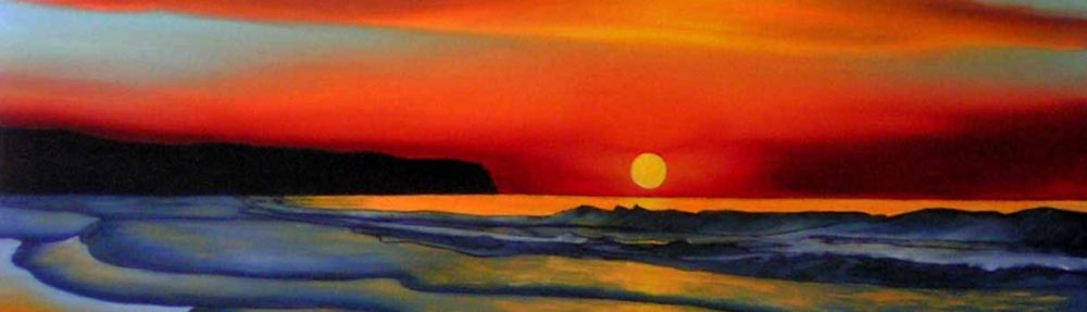 Clothylde Vergnes